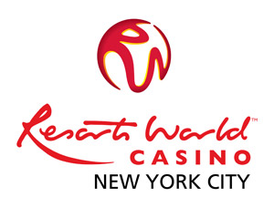 Resorts World Casino Image