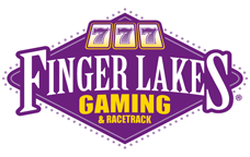 Finger Lakes Gaming Image
