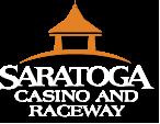 saratoga raceway and casino  image