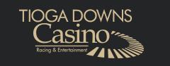 Tioga Downs image